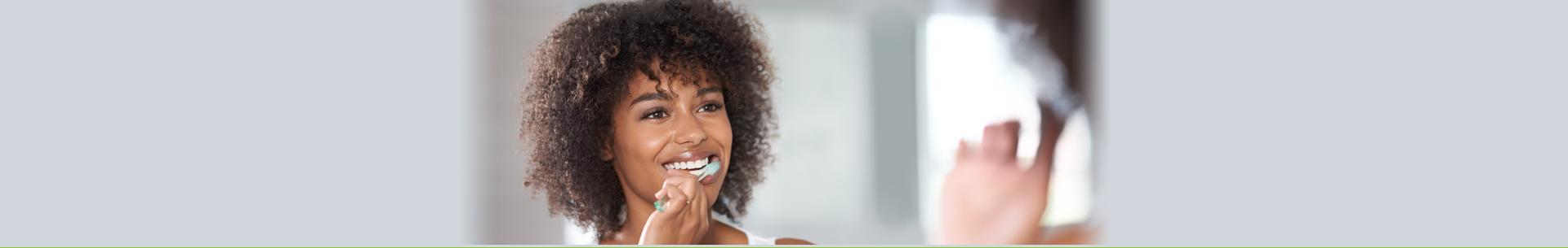 Dental Hygiene and Prevention