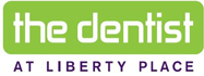 Dentist Liberty