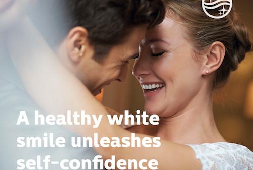 Teeth-whitening-wedding